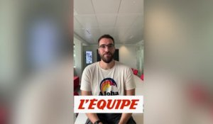 Le deuxième tour des play-offs en question - Basket - NBA