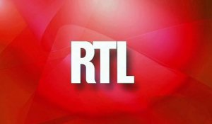 Le journal RTL de 6h30 du 12 septembre 2020