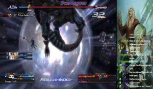 The Last Remnant (Twitch Only) (24/09/2020 03:22)