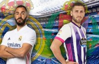 Real Madrid-Valladolid : les compos probables