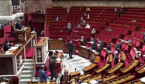 Assemblée nationale  14102020 (1)