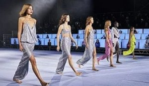 Fashion Week de Paris : le bilan