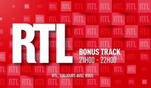 Le journal RTL de 04h30 du 09 octobre 2020