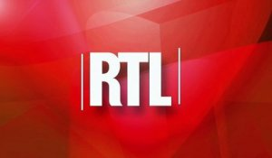 Le journal RTL du 11 octobre 2020