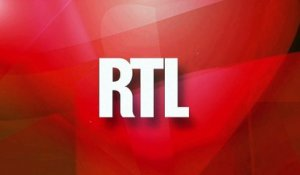 Le journal RTL de 11h du 12 octobre 2020