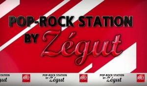 AC/DC, Bob Mould, Van Halen dans RTL2 Pop Rock Station (11/10/20)