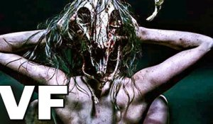 THE WRETCHED Bande Annonce VF