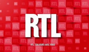 Le journal RTL de 6h30 du 18 octobre 2020