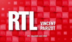 Le journal RTL de 19h du 18 octobre 2020