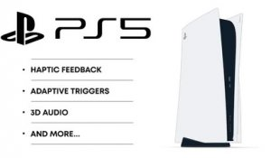 PS5 - Recommended Settings Features Trailer