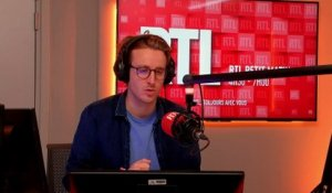 Le journal RTL de 04h30 du 06 novembre 2020