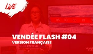 Vendée Flash #04 [FR]