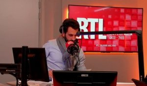 Le journal RTL de 6h30 du 16 novembre 2020