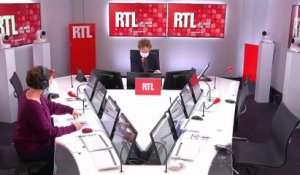 Le journal RTL de 7h30 du 16 novembre 2020