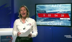 Vendée Flash #11 [FR]