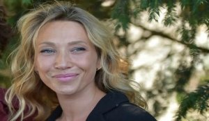 Johnny Hallyday  Laura Smet poste une adorable photo sur Instagram