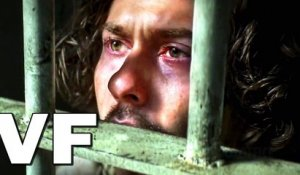 THE STAND Bande Annonce VF