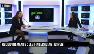 SMART WORLD - Markets Focus du mercredi 13 janvier 2021