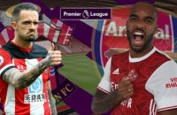 Southampton - Arsenal : les compositions probables