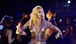 Britney Spears réagit au documentaire du « New York Times » sur sa tutelle