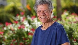 "How did ARMANDO ""CHICK"" COREA, THE GRAMMY AWARD-WINNING PIANIST ,JAZZ FUSION PIONEER, DIE AT 79 -"