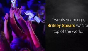 Britney Spears' Net Worth Revealed – And It's Shockingly Low Compared To