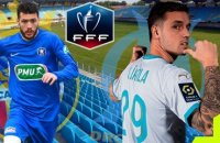 Canet - OM : les compositions probables