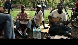 Benda Bilili! |2010| VOSTFR Links