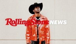 Lil Nas X Shares Unabashedly Queer Video for 'Montero (Call Me By Your Name)' | RS News 3/26/21