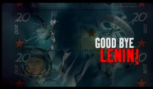 Good Bye, Lenin! (2003) FRENCH 720p Regarder