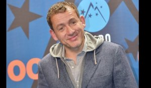 Dany Boon en couple, il officialise enfin avec Laurence Arné