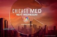 Chicago Med - Promo 6x15