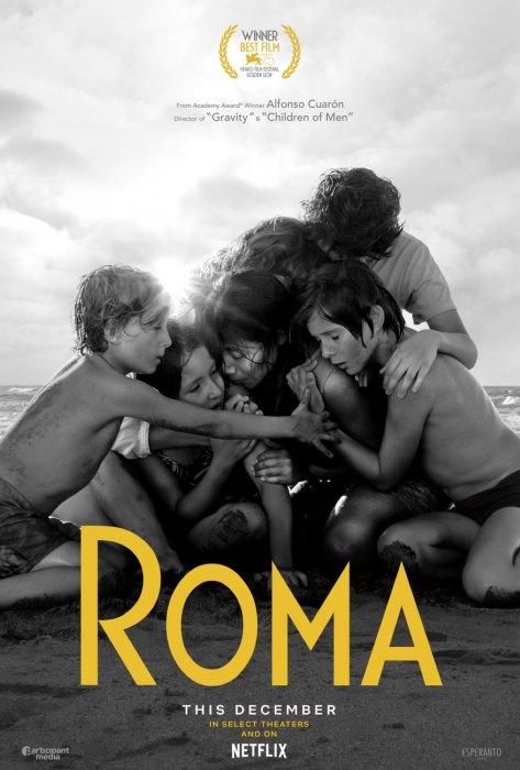 """Résultat de recherche d'images pour """"Roma affiche"""""""