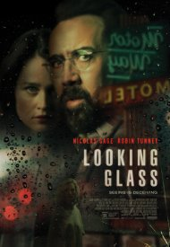 Affiche de Looking Glass