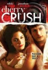 Affiche de Cherry Crush