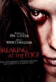 Affiche de Breaking at the Edge