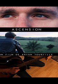 Affiche de Ascension