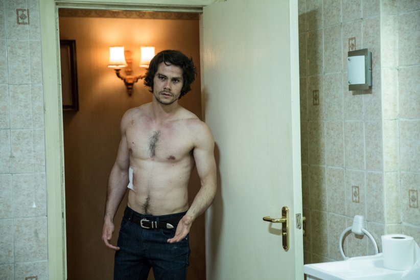 American Assassin : Photo