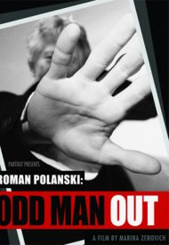 Affiche de Roman Polanski : Odd Man Out