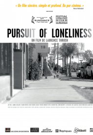 Affiche de Pursuit of Loneliness