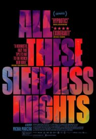 Affiche de All These Sleepless Nights