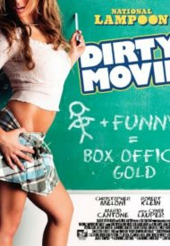 Affiche de Dirty Movie
