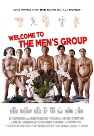Affiche de Welcome to the men's group