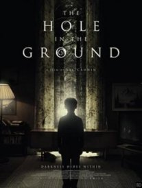 The Hole In The Ground - Bande annonce 1 - VO - (2018)