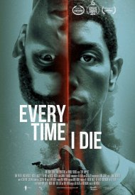 Affiche de Every Time I Die