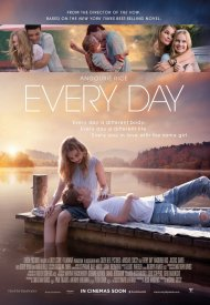 Affiche de Every Day
