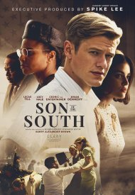 Affiche de Son of the South