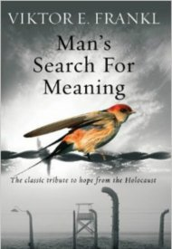Affiche de Man's Search For Meaning