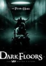 Affiche de Dark Floors