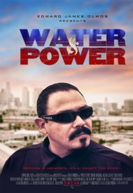 Affiche de Water & Power